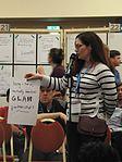 WMCON17 - Conference - Fri (32).jpg