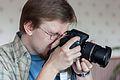 WMPL Lodz 2012-06-02 09.jpg