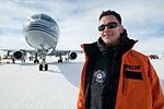 WN 10-0063-021 - Flickr - NZ Defence Force.jpg