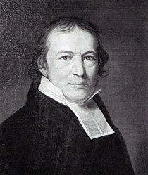 WP Johannes Geibel.jpg