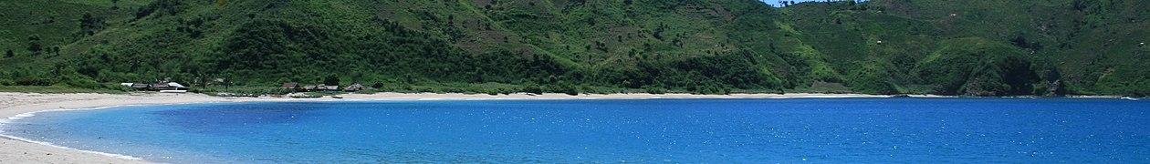WV banner Kuta Mawun beach.jpg