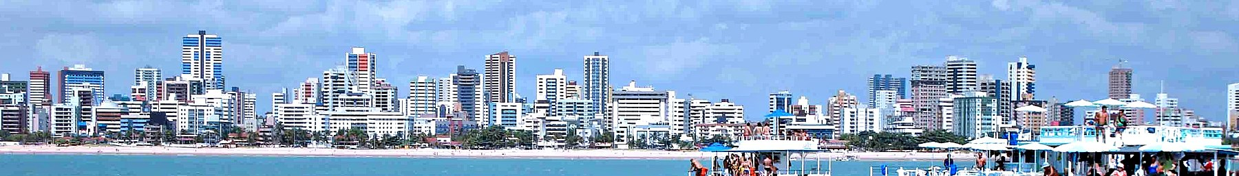 WV banner Paraiba Joao Pessao skyline and beach.jpg