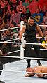 WWE 2014-04-07 22-08-47 NEX-6 1891 DxO (13929840916).jpg