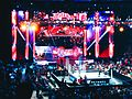 WWE Monday Night Raw (14527446394).jpg
