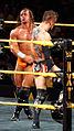 WWE NXT 2015-03-28 01-00-11 ILCE-6000 4145 DxO (17180739499).jpg