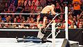 WWE Raw 2015-03-30 19-02-42 ILCE-6000 2471 DxO (18668275268).jpg