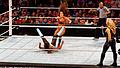 WWE Raw 2015-03-30 19-31-38 ILCE-6000 3204 DxO (18668321270).jpg