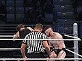 WWE Smackdown IMG 1168 (24079803830).jpg