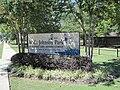 W C Johnson Park Collierville TN 01.jpg