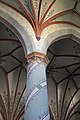 Waal (Allgäu) St. Anna 740.jpg