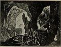 Wagner opera stories (1901) (14596289900).jpg
