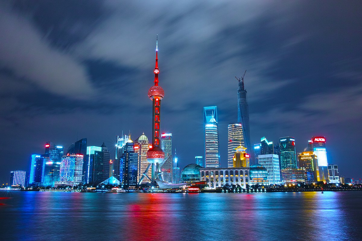 Wai Tan, Shanghai, China (Unsplash).jpg