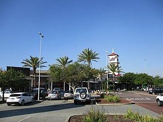 Waikiki, Western Australia Suburb of Perth, Western Australia