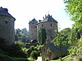 Waimes - Château de Rheinhardstein.jpg