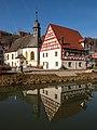 Waischenfeld Kirche und Rathaus-20190217-RM-111113.jpg