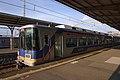 Wakayamashi station04n4592.jpg