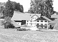 Wald, OAL - Kippachmühle v S (sw).JPG
