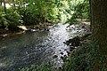 Walk along the Thiou river @ Annecy (35258466860).jpg