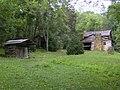 Walker-sisters-cabin1.jpg