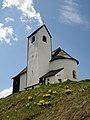 Wallfahrtskirche Hohe Salve 1.JPG