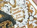 Wallfahrtskirche Mussenhausen Inschrift Chor.jpg