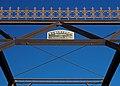 Walnut St Bridge detail.jpg