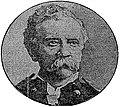Walter Thorn.JPG