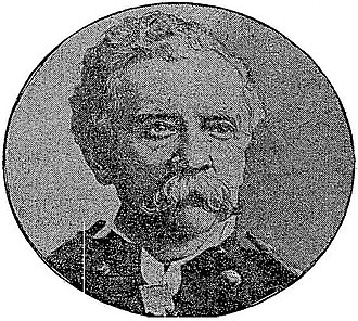 Walter Thorn - Image: Walter Thorn