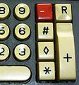 Walther-Multa-32-Tastatur-rechte-Hälfte.jpg
