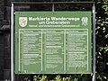 Wandertafel, 1, Grebenstein, Landkreis Kassel.jpg