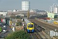 Wandsworth Road railway station MMB 01 378154.jpg