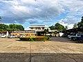 Wangpong Hospital.jpg