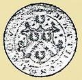 Wapen Mattheus de Veij 1735 verkleind.jpg