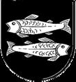 Wappen-degmarn.png
