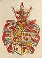 Wappen 1594 BSB cod icon 326 090 crop.jpg