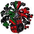Wappen 4c CM Saarbruecken.jpg