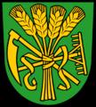 Wappen Ahrensfelde (Ort).png