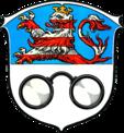 Wappen Bischofsheim (Mainspitze).png