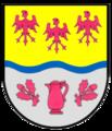Wappen Caan.png