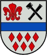 Wappen Eppenberg.png