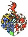Wappen Eynern.jpg