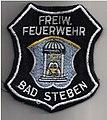 Wappen FFW Bad Steben.jpg
