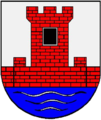 Wappen Feldberg Mecklenburg.png