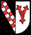 Wappen Gaisweiler.png