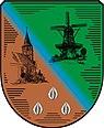 Wappen Georgsdorf.jpg