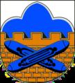 Wappen Großschönau.png