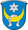 Wappen Gundernhausen.png