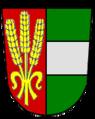 Wappen Herblingen.png