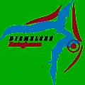 Wappen Heringhausen-Diemelsee (Gemeinde).png