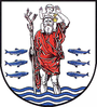 Christophorus